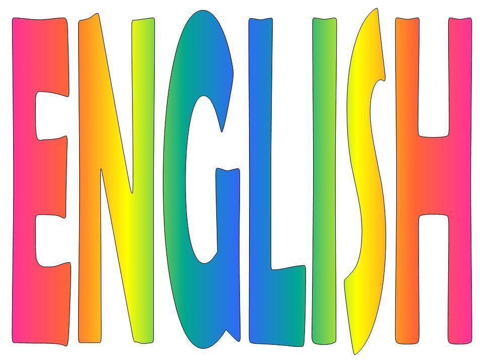 официальное приветствие на английском в письме