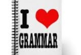 Grammar club, начало 30 октября!