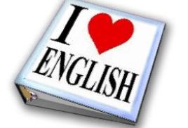 Английский для начинающих!