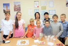 """Детская летняя программа """"Summer English"""" с 21 августа!"""